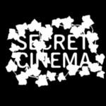 secret-cin
