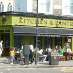 FloresemNottingHill_Kitchen&Pantry