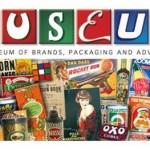 A Arte de Promover Consumo