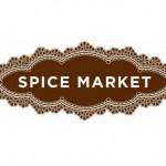 Spice-Market-logo11