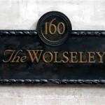 The-Wolseley1