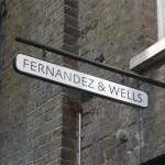 fernandez_wells