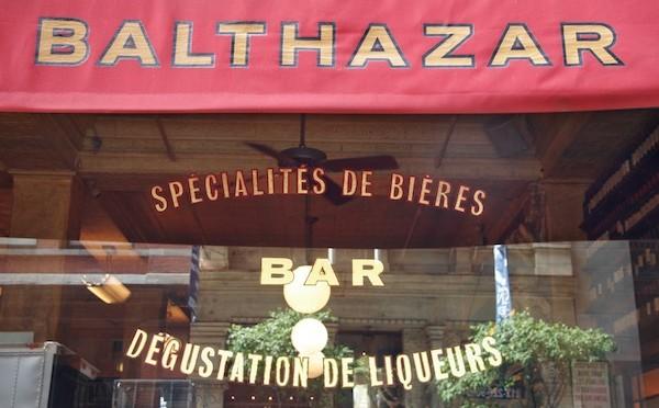 Balthazar_London