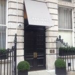 FloresemNottingHill_BernersTavern7