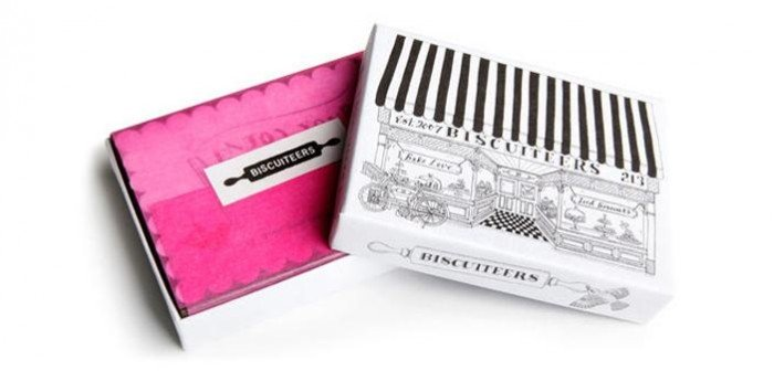 FloresemNottingHill_Biscuiteers1