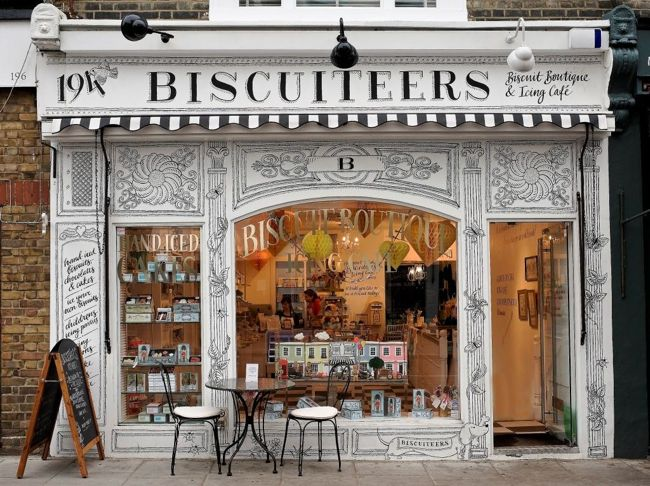 FloresemNottingHill_Biscuiteers14