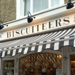 FloresemNottingHill_Biscuiteers16