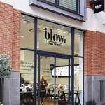 FloresemNottingHill_Blow5