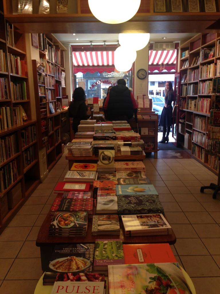 FloresemNottingHill_BooksforCooks2