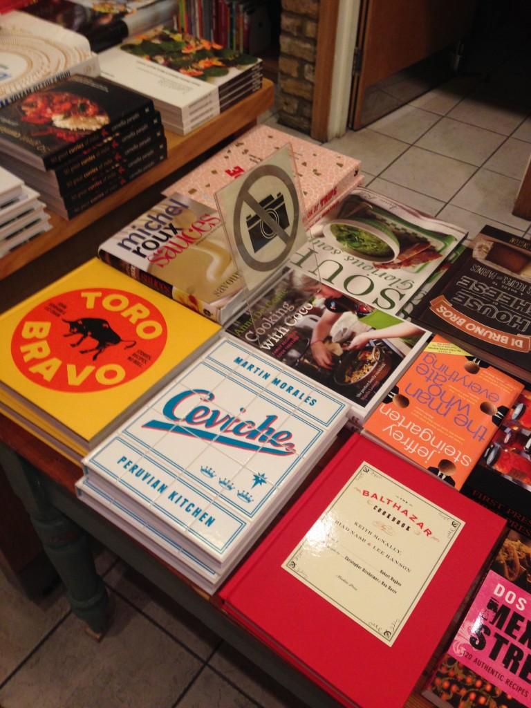 FloresemNottingHill_BooksforCooks3