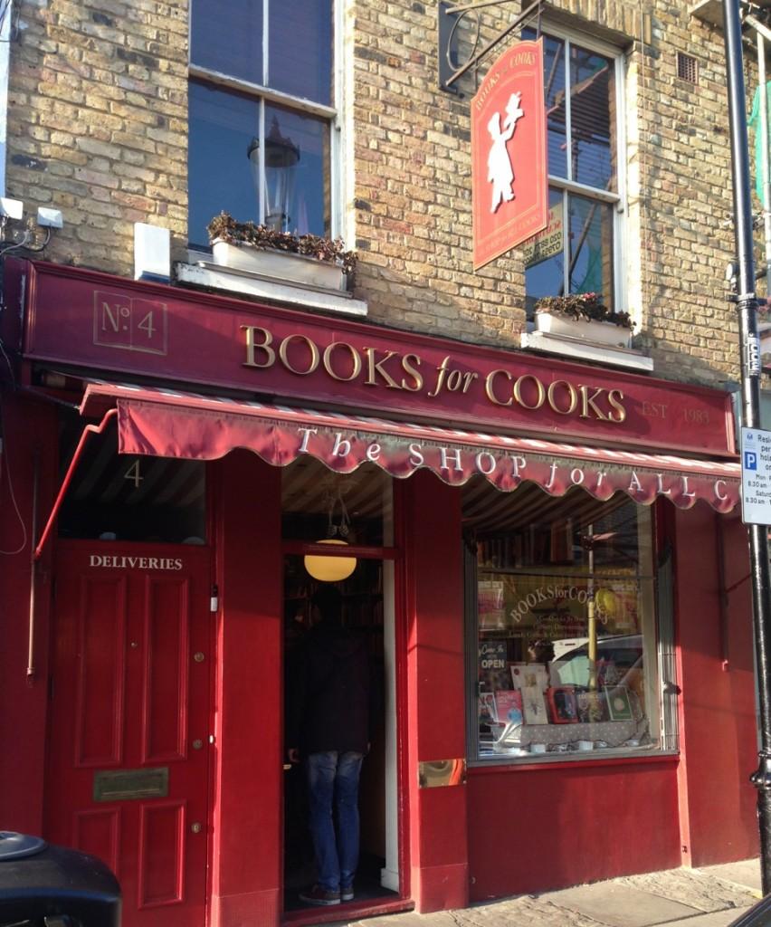 FloresemNottingHill_BooksforCooks4