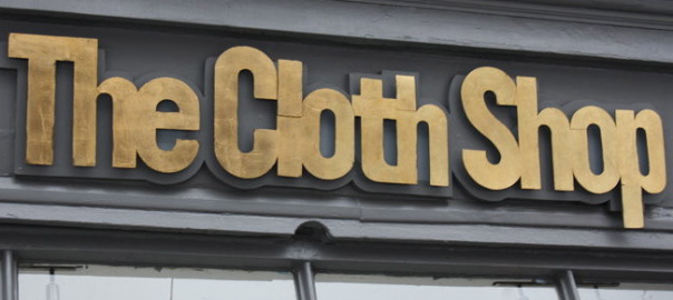 FloresemNottingHill_TheClothShop_front