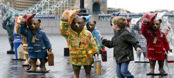 FloresemNottingHill_Paddington2