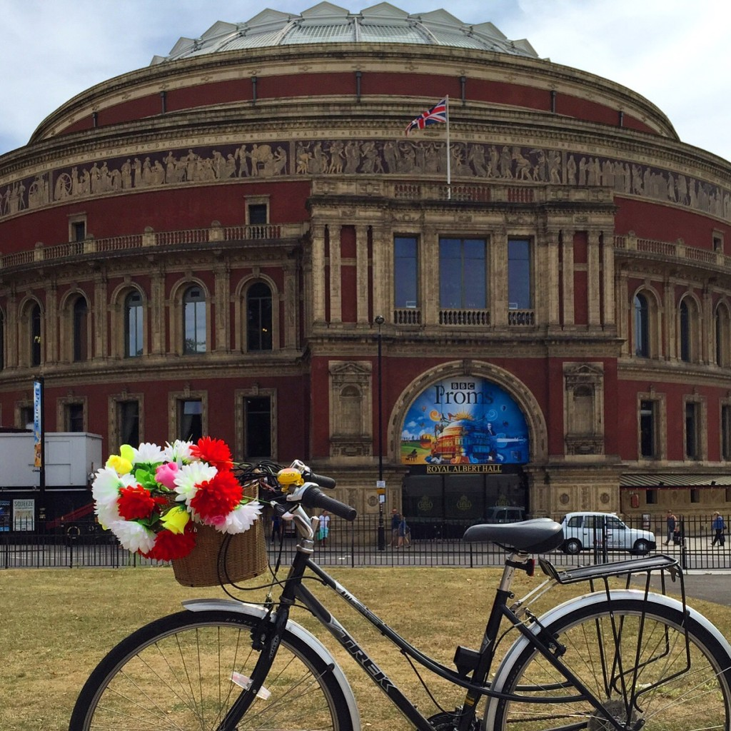FloresemNottingHill_BBCProms1