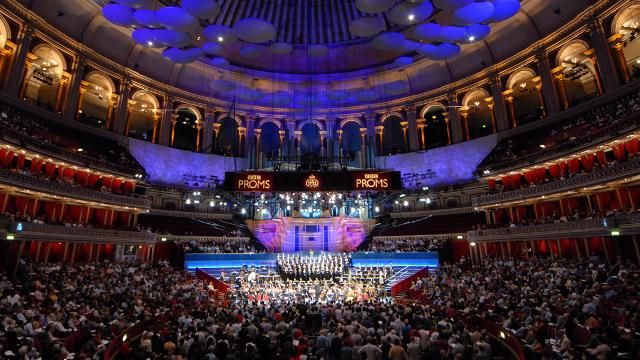 FloresemNottingHill_BBCProms5