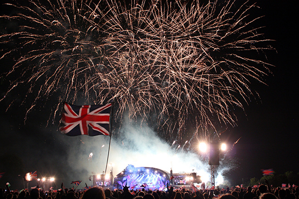 FloresemNottingHill_BBCProms7