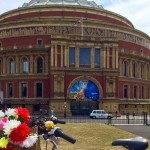 FloresemNottingHill_BBCProms8