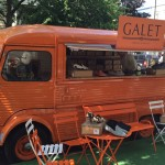 FloresemNottingHill_Galet6