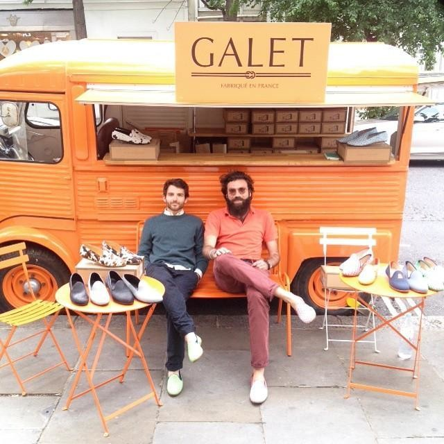 FloresemNottingHill_Galet7