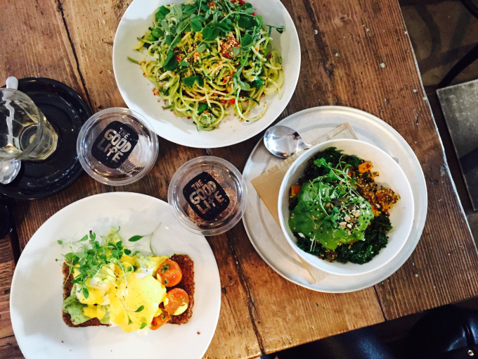 FloresemNottingHill_GoodLifeEatery6