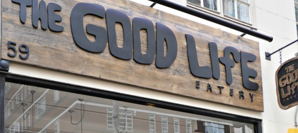 FloresemNottingHill_GoodLiveEatery0
