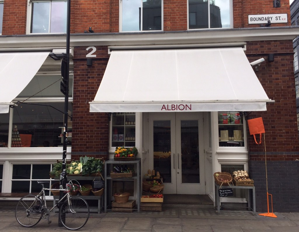 FloresemNottingHill_Albion7