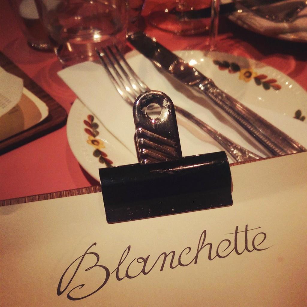 FloresemNottingHill_Blanchette7