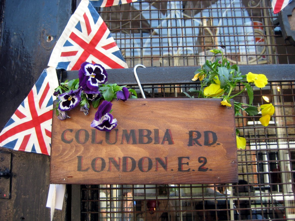 FloresemNottingHill_ColumbiaMarket1
