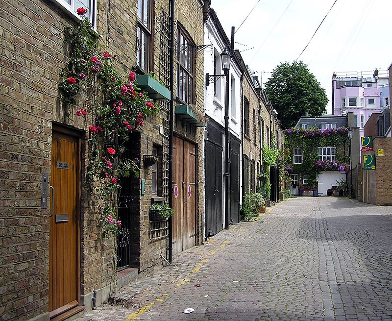 FloresemNottingHill_Mews1