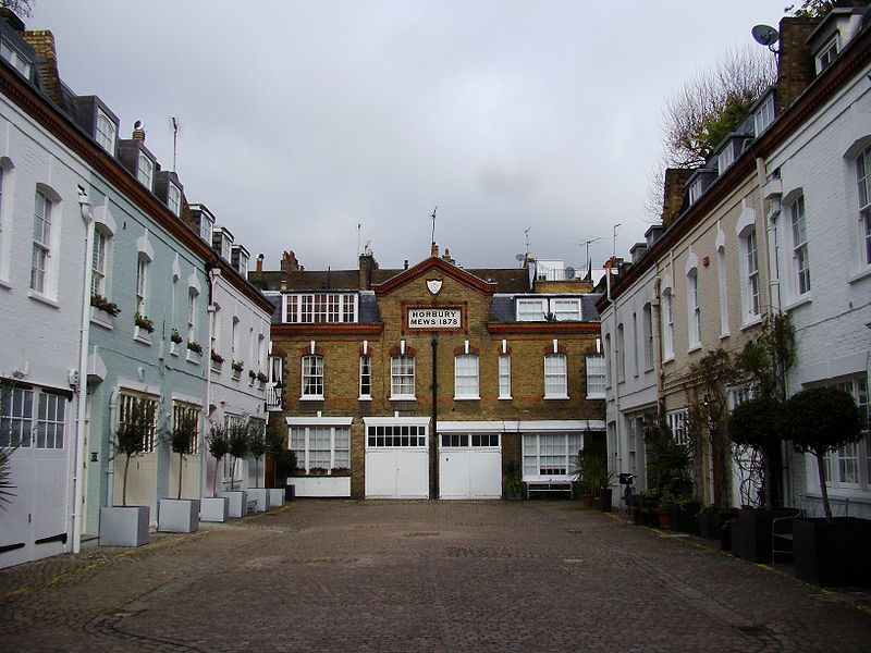 FloresemNottingHill_Mews2