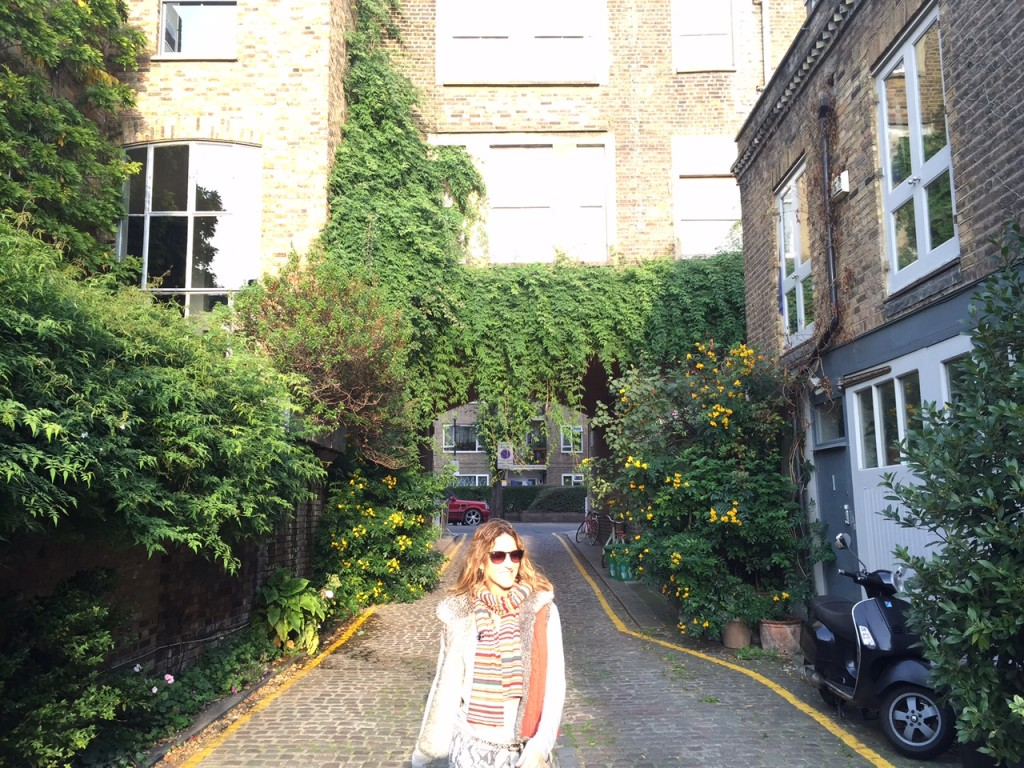 FloresemNottingHill_Mews3