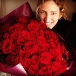 FloresemNottingHill_Valentines9