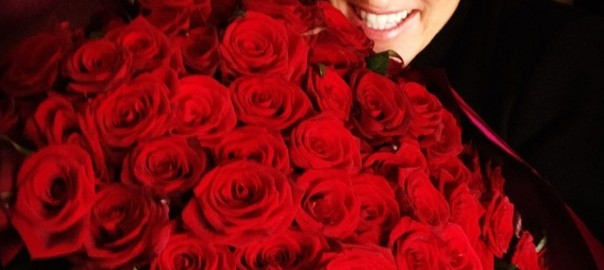 FloresemNottingHill_Valentines9