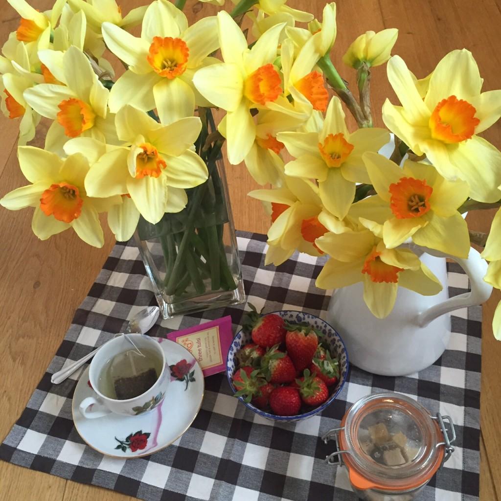 FloresemNottingHill_Primavera