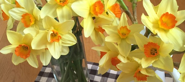 FloresemNottingHill_Primavera3