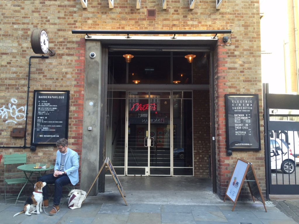FloresemNottingHill_Barber&Parlour14