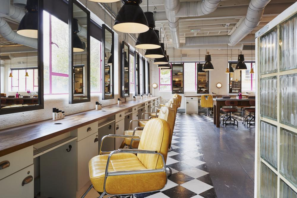 FloresemNottingHill_Barber&Parlour2