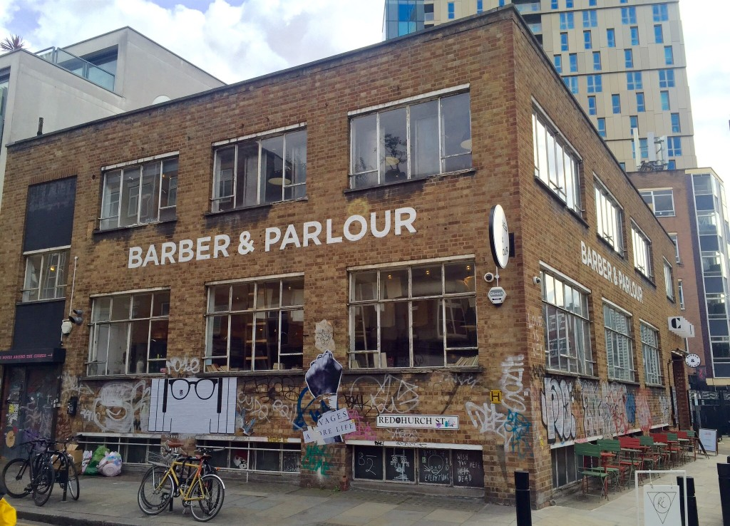 FloresemNottingHill_Barber&Parlour25
