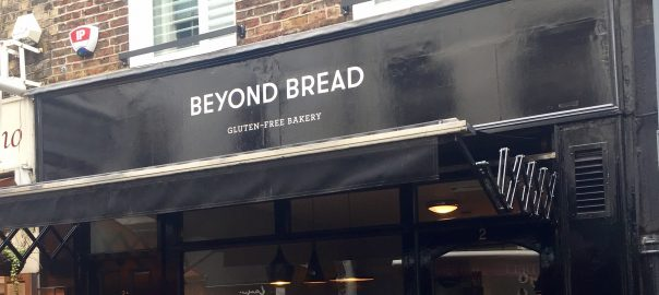 floresemnottinghill_beyondbread6