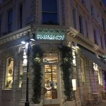 floresemnottinghill_farmacy5
