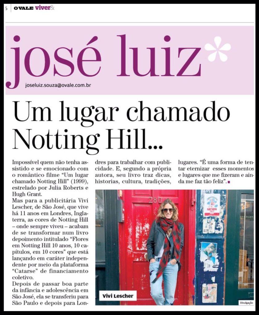 FloresemNottingHill_JoseLuiz